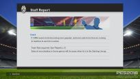 Pro Evolution Soccer 2016 - Screenshots - Bild 11