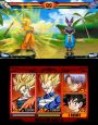 Dragon Ball Z: Extreme Butoden - Screenshots - Bild 11