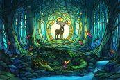 Might & Magic Heroes VII - Artworks - Bild 8