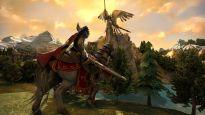 Might & Magic Heroes VII - Screenshots - Bild 8