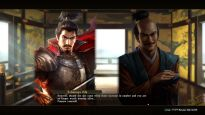 Nobunaga's Ambition: Sphere of Influence - Screenshots - Bild 24