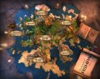 Might & Magic Heroes VII - Artworks - Bild 9