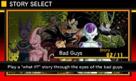 Dragon Ball Z: Extreme Butoden - Screenshots - Bild 19
