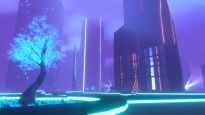 Soul Axiom - Screenshots - Bild 8