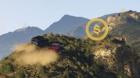 Grand Theft Auto Online - Screenshots - Bild 16