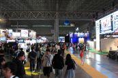 Tokyo Game Show 2015 - Artworks - Bild 7