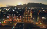 Cities: Skylines - After Dark - Screenshots - Bild 12