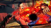 One Piece: Burning Blood - Screenshots - Bild 7