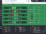 Football Manager 2016 - Screenshots - Bild 8