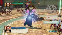 One Piece: Pirate Warriors 3 - Screenshots - Bild 13