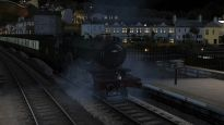 Train Simulator 2016 - Screenshots - Bild 1