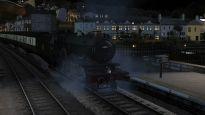 Train Simulator 2016 - Screenshots - Bild 1