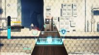 Guitar Hero Live - Screenshots - Bild 6