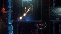 MegaSphere - Screenshots - Bild 8