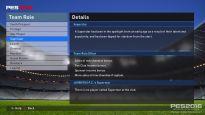 Pro Evolution Soccer 2016 - Screenshots - Bild 14