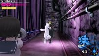 Danganronpa Another Episode: Ultra Despair Girls - Screenshots - Bild 5