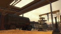 Metal Gear Solid V: The Phantom Pain - Screenshots - Bild 22