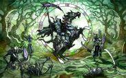 Might & Magic Heroes VII - Artworks - Bild 6