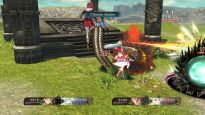 Tales of Zestiria - Screenshots - Bild 24