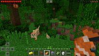 Minecraft: Windows 10 Edition - Screenshots - Bild 8