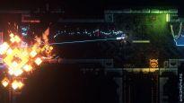 MegaSphere - Screenshots - Bild 5