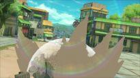 Naruto Shippuden: Ultimate Ninja Storm 4 - Screenshots - Bild 23