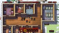 The Escapists The Walking Dead - Screenshots - Bild 19
