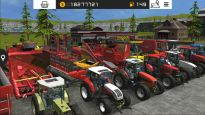Landwirtschafts-Simulator 16 - Screenshots - Bild 2
