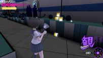Danganronpa Another Episode: Ultra Despair Girls - Screenshots - Bild 11