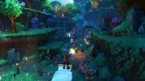 Dungeon Defenders II - Screenshots - Bild 6