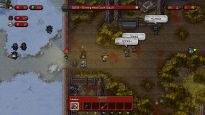 The Escapists The Walking Dead - Screenshots - Bild 23