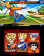 Dragon Ball Z: Extreme Butoden - Screenshots - Bild 12