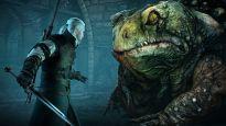 The Witcher 3: Wild Hunt - DLC: Hearts of Stone - Screenshots - Bild 2