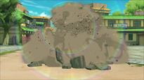 Naruto Shippuden: Ultimate Ninja Storm 4 - Screenshots - Bild 24