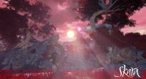 Skara: The Blade Remains - Screenshots - Bild 17