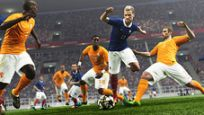 Pro Evolution Soccer 2016 - News