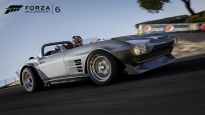 Forza Motorsport 6 - DLC: Fast & Furious Car Pack - Screenshots - Bild 2