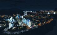 Cities: Skylines - After Dark - Screenshots - Bild 14