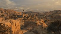 Metal Gear Solid V: The Phantom Pain - Screenshots - Bild 21