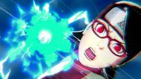 Naruto Shippuden: Ultimate Ninja Storm 4 - Screenshots - Bild 21