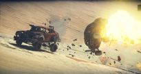 Mad Max - Screenshots - Bild 7