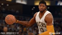 NBA Live 16 - Screenshots - Bild 20