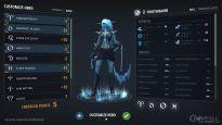 Crowfall - Screenshots - Bild 5