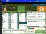 Football Manager 2016 - Screenshots - Bild 4