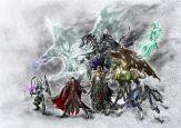 Might & Magic Heroes VII - Artworks - Bild 13