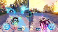 Skylanders SuperChargers - Screenshots - Bild 3