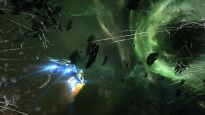 Galaxy on Fire 3: Manticore - Screenshots - Bild 3