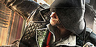 Assassin's Creed: Syndicate - Video Preview