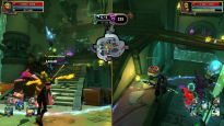 Dungeon Defenders II - Screenshots - Bild 7