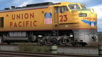 Train Simulator - News